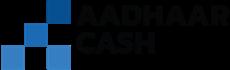 Aadhaar Cash Image