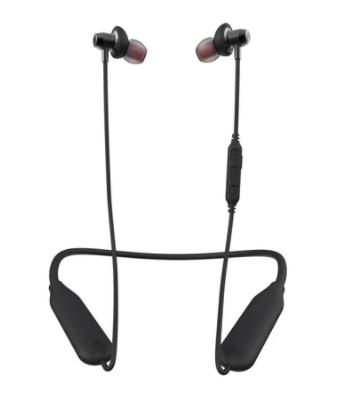 Nector Pro Bluetooth Stereo Neckband Image