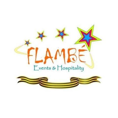 Flambeevents.com Image