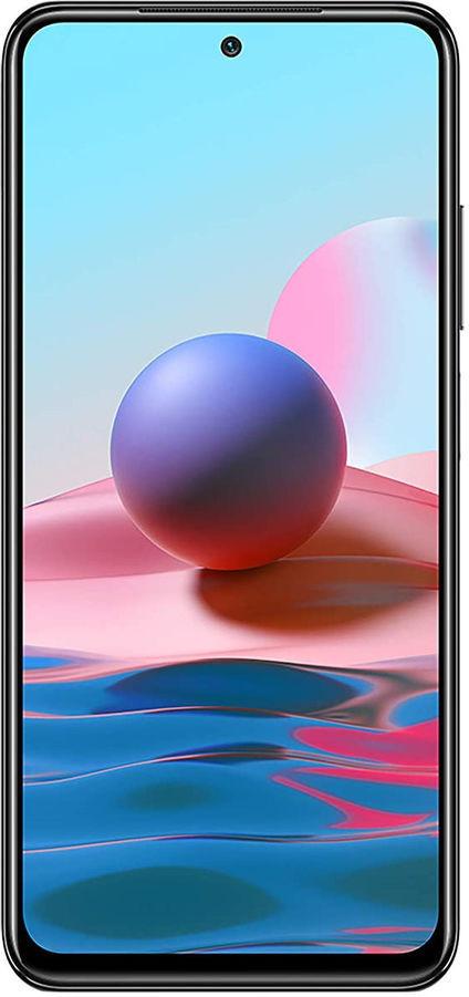 Xiaomi Redmi Note 10 Image