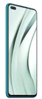 Infinix Note 8 Image