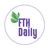 FTH Daily Image