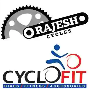 Cyclofit Concpet - Delhi Image