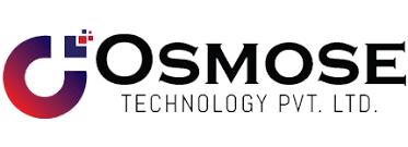 Osmose Technology Image
