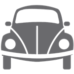 Volkswagen Beetle 2.0 AT