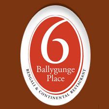 6 Ballygunge Place - Indiranagar - Bangalore
