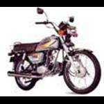Hero Honda CD 100 SS