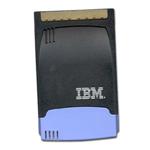 IBM EtherJet Card Modem