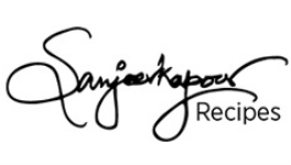 SanjeevKapoor.com