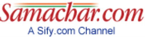 Samachar.com