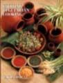 Exciting Vegetarian Cooking - Tarla Dalal