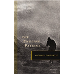 English Patient, The - Michael Ondaatje
