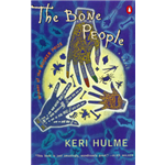 Bone People, The - Keri Hulme