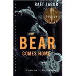 The Bear Comes Home - Rafi Zaboor