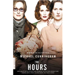 Hours, The - Michael Cunnigham