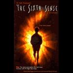 Sixth Sense, The - M Night Shyamalan