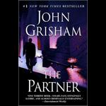 Partner, The - John Grisham