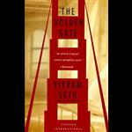 Golden Gate, The - Vikram Seth