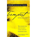 Tempest, The - William Shakespeare