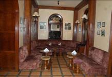 1000 Oaks - East Street - Pune