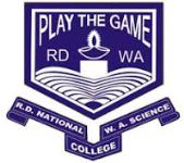 RD National College-Mumbai
