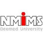Narsee Monjee Institute of Management Studies (NMIMS) - Mumbai