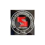 Symbiosis Centre For Management and Human Resource Development-Pune