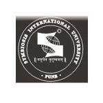 Symbiosis Institute of Business Management-Pune