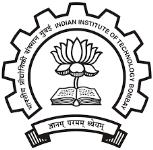 IIT - Bombay