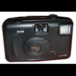 Kodak Camera KB-10