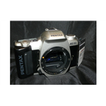 Pentax Camera MZ50