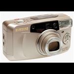 Samsung Vega 140 QD