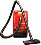 Modi Hoover Elite 1100 Vacuum Cleaner