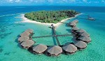 Maldives - General