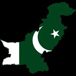 Pakistan - General