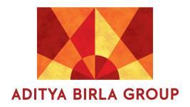 Aditya Birla Group Photos