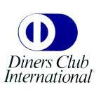 diners club online payment