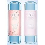 Halo Shampoo