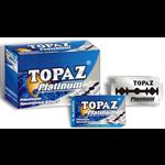 Topaz Blades