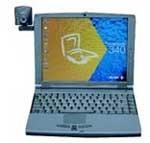 Acer TravelMate - 340T