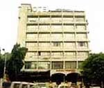 Kumaria Presidency Hotel - Mumbai