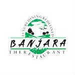 Banjara - High Grounds - Bangalore