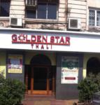 Golden Star - Opera House - Mumbai