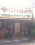 Ichiban - Pandara Road Market - Delhi