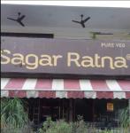 Sagar Ratna - Ashok Vihar Phase 2 - Delhi
