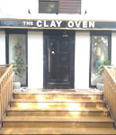 The Clay Oven - Green Park - Delhi NCR