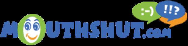MouthShut.com