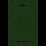 Chitra - Rabindranath Tagore