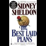 Best Laid Plans, The - Sidney Sheldon