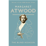 Blind Assassin, The - Margaret Atwood